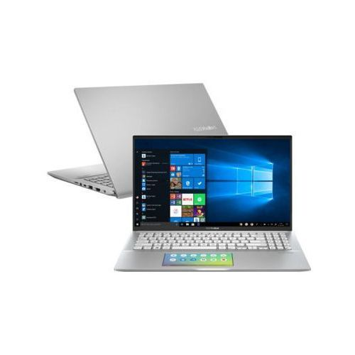 Asus VivoBook S532FAC-BN094T