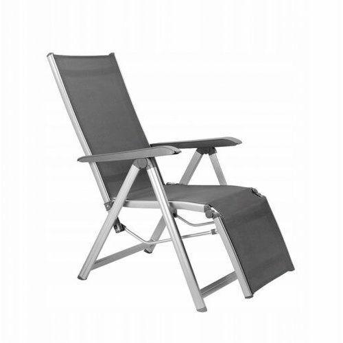 Krzesło ogrodowe KETTLER Basic Plus 0301216-0000
