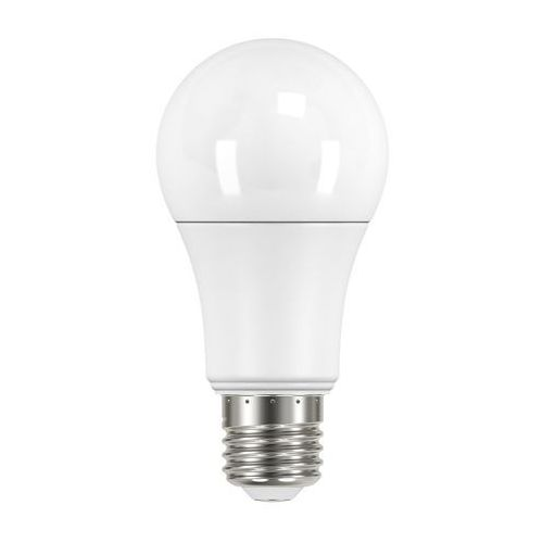 Osram Value clas a 75 11.5 w/827 e27 żarówka led