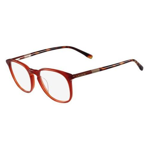 Okulary korekcyjne l2765 223 marki Lacoste