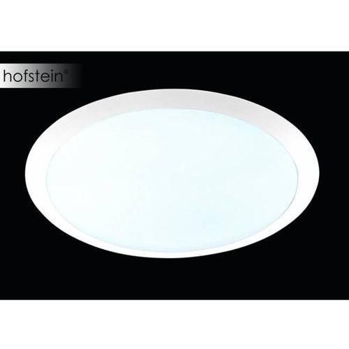 Trio 6265 lampa sufitowa LED Biały, 1-punktowy - Nowoczesny/Dworek - Obszar wewnętrzny - GONZALO - Czas dostawy: od 3-6 dni roboczych