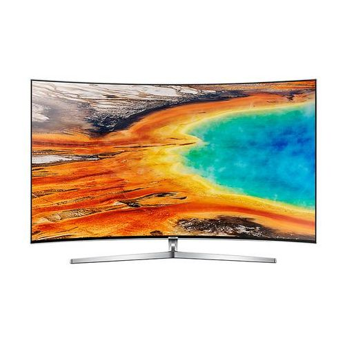 TV LED Samsung UE65MU9002