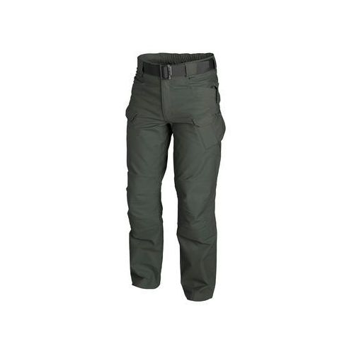 Spodnie Helikon UTP Urban Tactical Jungle Green