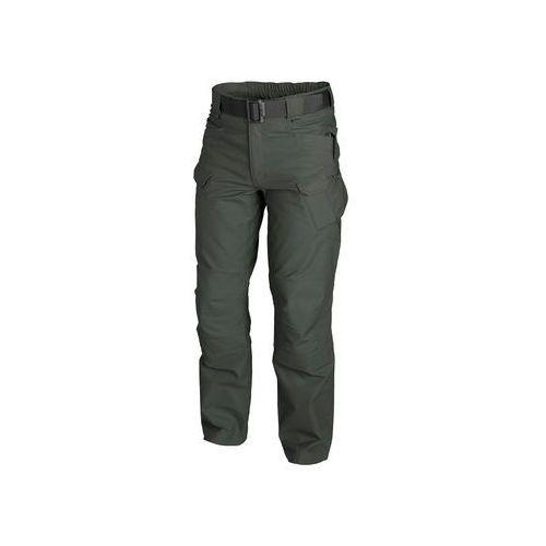 Spodnie Helikon UTP Urban Tactical - oliwkowe