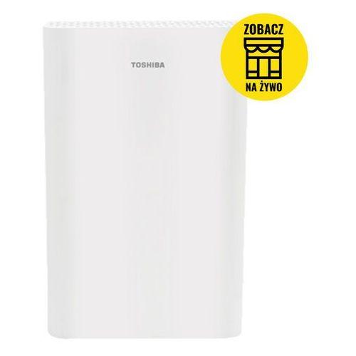 Toshiba caf-x33xpl | autoryzowany partner toshiba | raty 0% | wysyłka do 24h |zadzwoń 574 003 908!