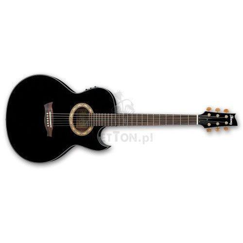 Ibanez Gitara akustyczna  ep5-bp - steve vai