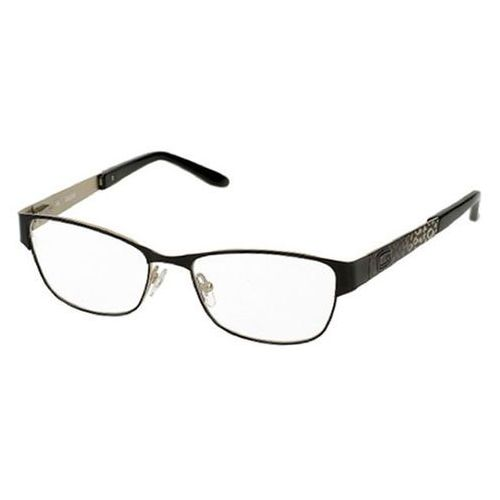 Okulary Korekcyjne Guess GU 2389 D32 - produkt z kategorii- Okulary korekcyjne