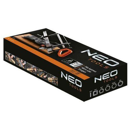 Piła NEO 44-600 DARMOWY TRANSPORT, T N44-600