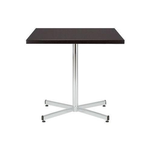 Nowy styl Stół cruzo 800 × 800