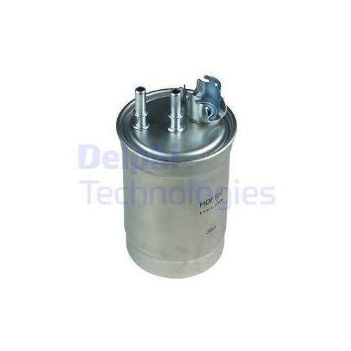 Filtr paliwa DELPHI HDF950 (5050100001259)