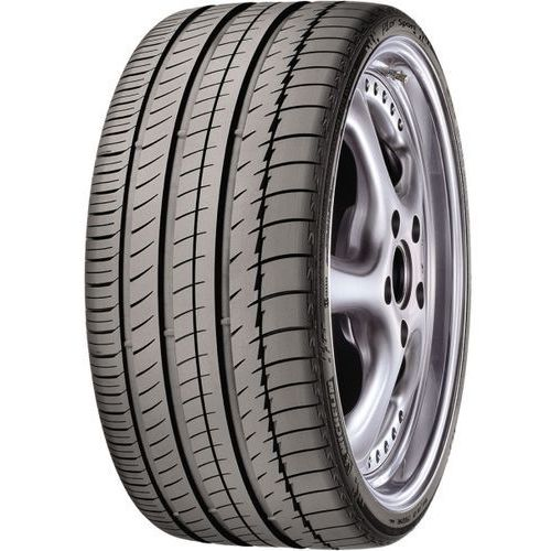 Michelin Pilot Sport 2 255/30 R22 95 Y
