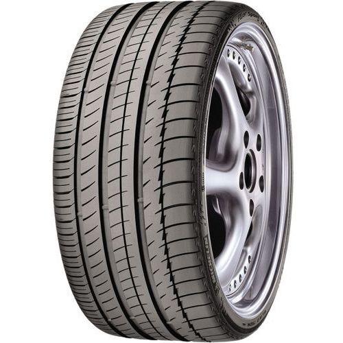 Michelin Pilot Sport 2 295/25 R22 97 Y