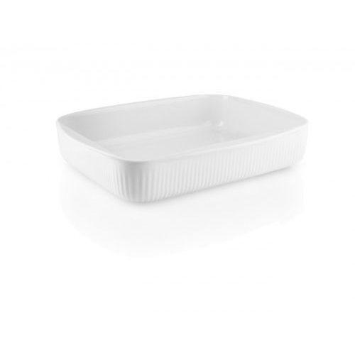 Ceramiczne naczynie do zapiekania Legio Nova M - Eva Solo, 887279