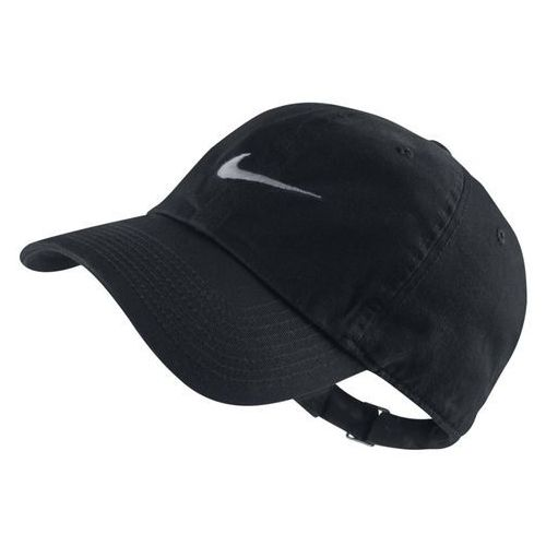 Nike Czapka z daszkiem - swoosh - 546126 010