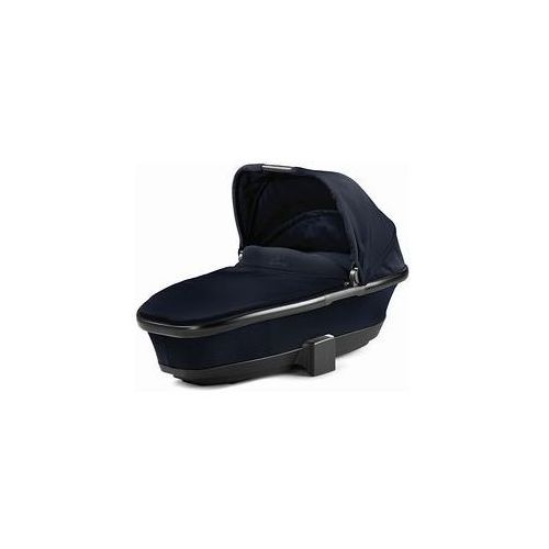 Gondola Foldable do Moodd Buzz Quinny (Midnight Blue 2018)