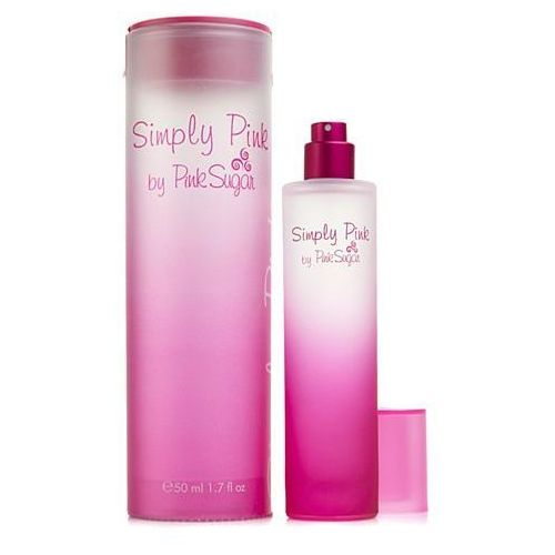 Aquolina Simply Pink by Pink Sugar Woman 30ml EdT