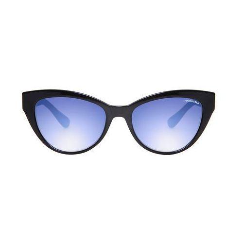 Made in italia Okulary przeciwsłoneczne damskie - favignana-25