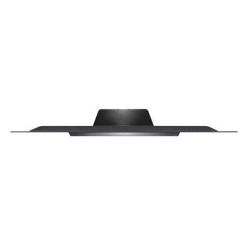 TV LED LG OLED65C9