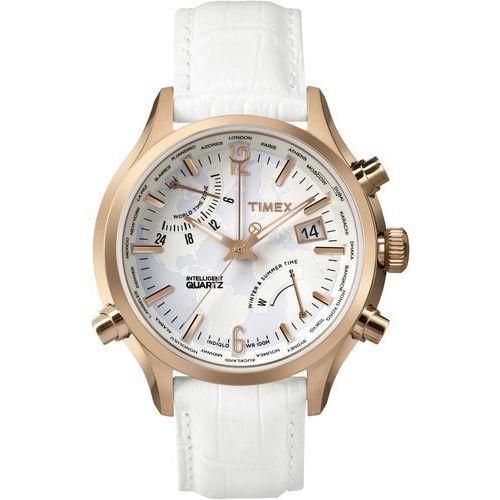 Timex TW2P87800
