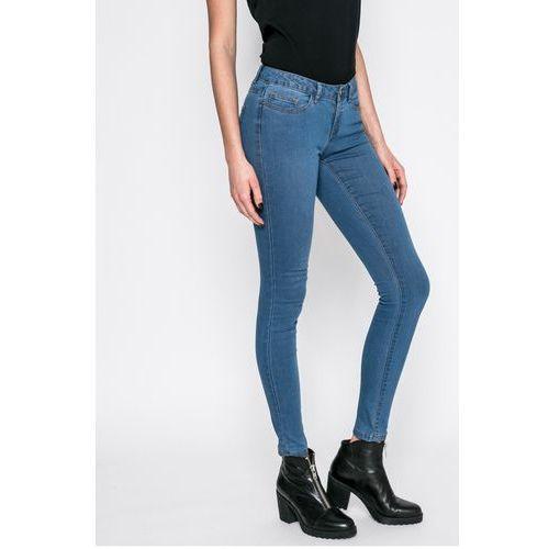 - jeansy eve, Noisy may