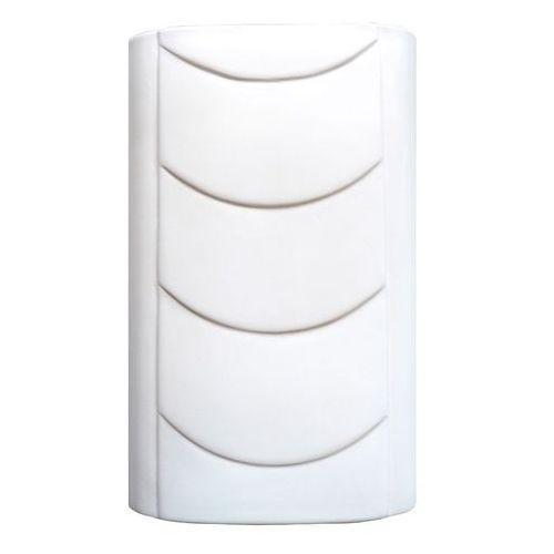 Nawilżacz ceramiczny nr 315 duży biały marki Metrox