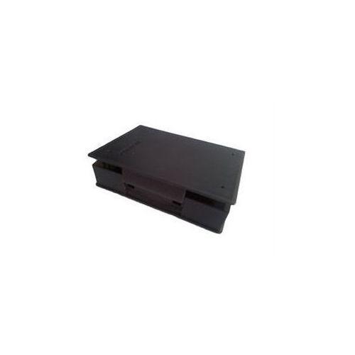Etui ochronne Unitek HDD 3,5'', Y-2332