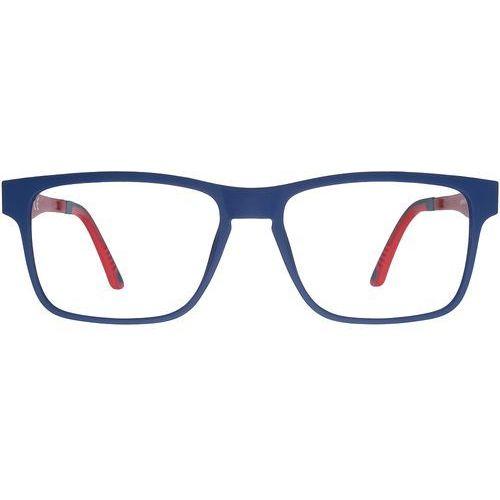Belutti BVP 009 c2 Okulary korekcyjne + Darmowa Dostawa i Zwrot