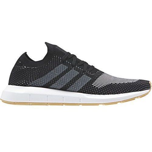 Buty swift run primeknit cq2891 marki Adidas