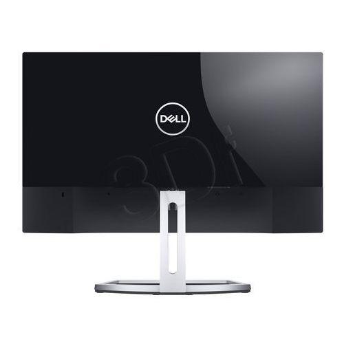 LED Dell S2218M
