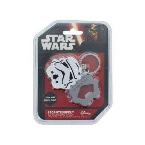 Disney Otwieracz do butelek star wars stormtrooper