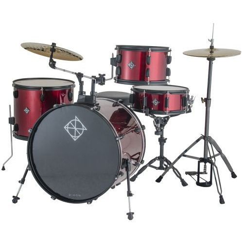 spark podsp 522 (cwr) zestaw perkusyjny marki Dixon