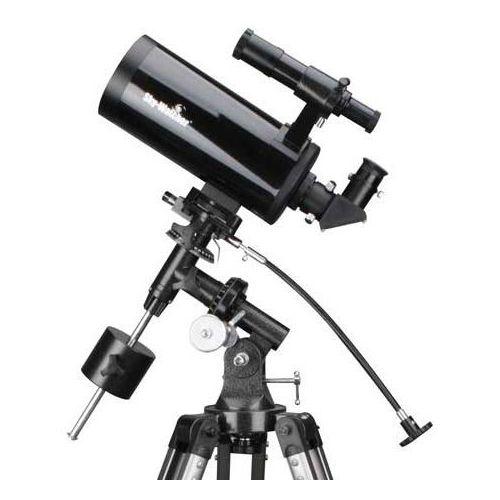 Teleskop  (synta) bkmak102eq2 marki Sky-watcher