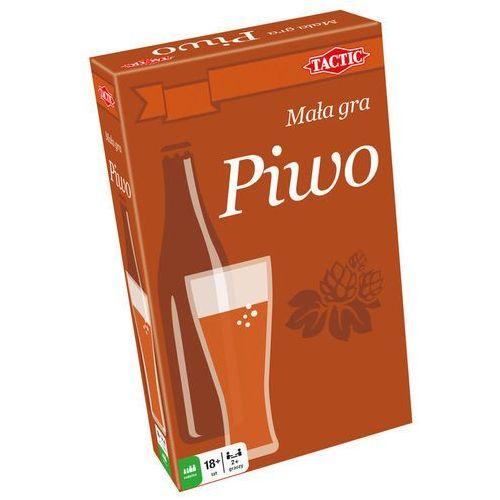 Mała gra Piwo, AM_6416739539393