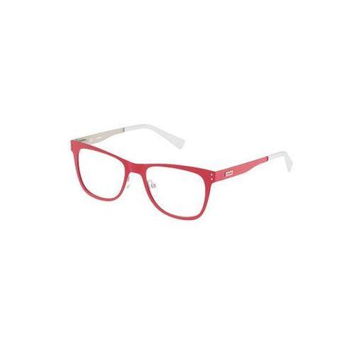 Sting Okulary korekcyjne  vs4881 0q05