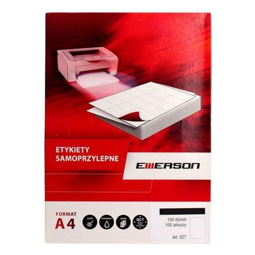 Etykiety EMERSON 105,0 x 148,0 (4) (5902178064028)
