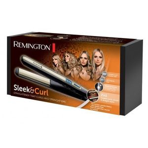 Remington S6500