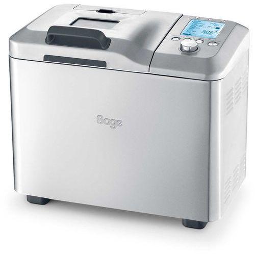 Sage bbm800 (9312432028561)
