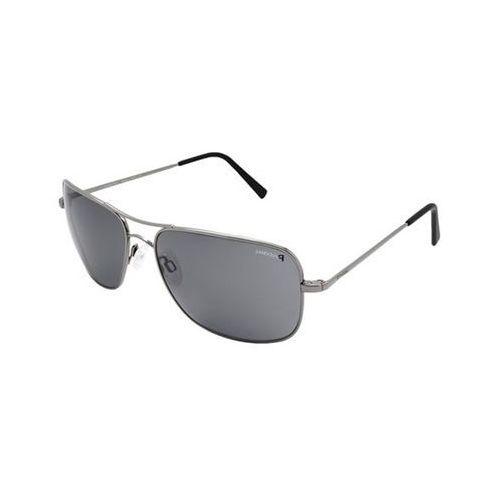 Randolph engineering Okulary słoneczne archer polarized ar3f434-pc