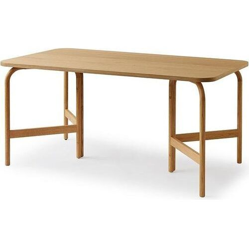 Stół aldus 160 cm