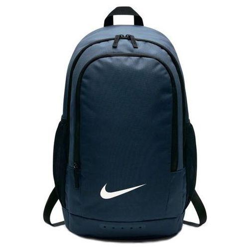 Nike Plecak ba5427-454
