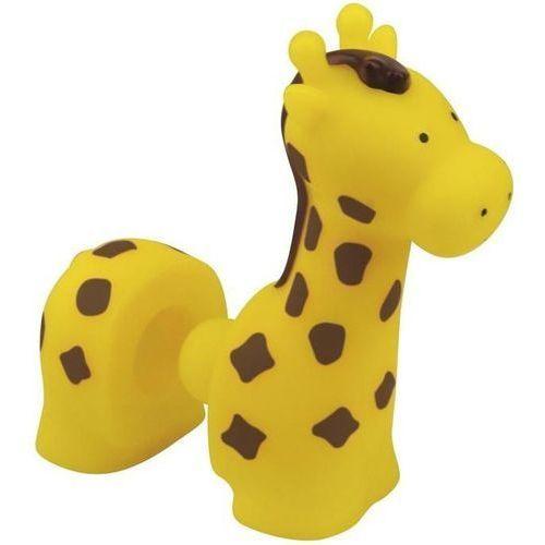 K's Kids POPBOBLOCS Klocki żyrafa KA10704