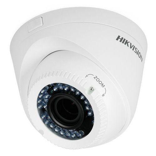 Hikvision Ds-2ce56d1t-vfir3 kamera hd-tvi/turbohd 2 mpix 1080p 2,8-12mm ir 40m