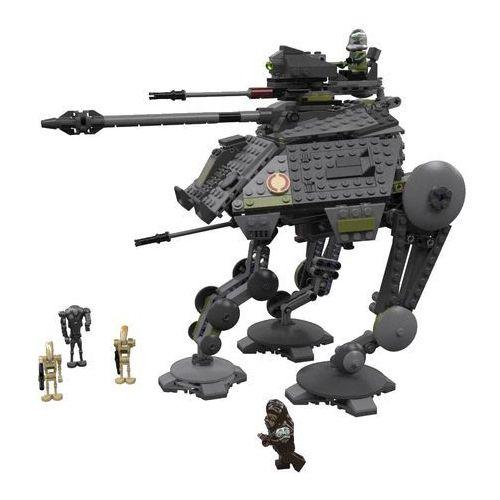 Lego STAR WARS At-ap 75043