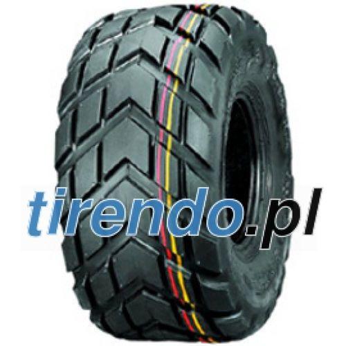 Duro hf247 ( 21x10.00-8 tl 35g ) (4710944863468)