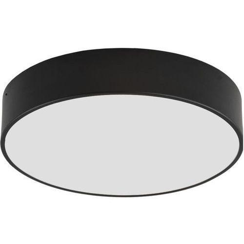oprawa led 24w (140w) lampa plafon plafoniera barwa naturalna ip20 29231 marki Superled