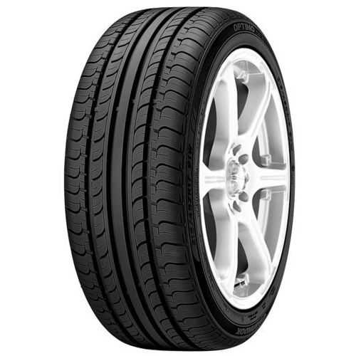 Hankook K415 Optimo 195/50 R16 84 H