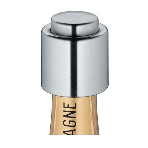 Korek do szampana, 4,5 cm marki Cilio