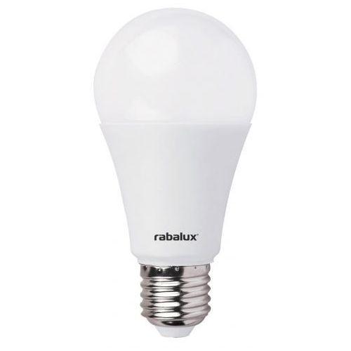 Żarówka LED E27 12W 1050LM 3000K Rabalux 1618