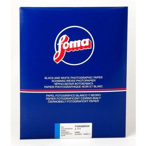 fomabrom c 111 17.8x24.0cm/10 - błyszczący marki Foma