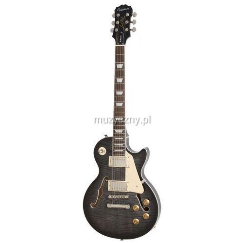 Epiphone  les paul es pro tb gitara elektryczna